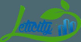 Leticity - чистота от природата